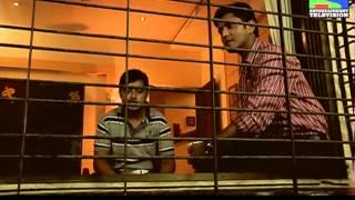 Crime Patrol - Is it Love? - Episode 266 - 5th July 2013 width=