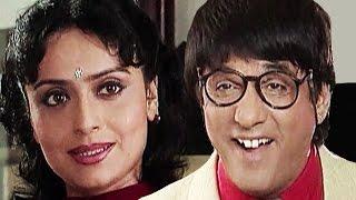 Shaktimaan Hindi – Best Kids Tv Series - Full Episode 91 - शक्तिमान - एपिसोड ९१