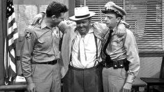 getlinkyoutube.com-The Andy Griffith Show