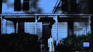 getlinkyoutube.com-Halloween- la notte delle streghe in italiano