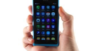 getlinkyoutube.com-Nokia N9 Review