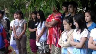 getlinkyoutube.com-Karen Martyrs Day, 2011