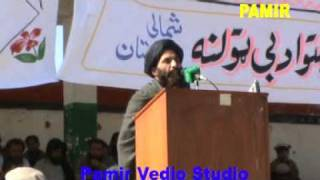 getlinkyoutube.com-pashto mosherah wazirstan طالب جان مروت