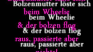 getlinkyoutube.com-Aerox Story - Von Ori zu Midrace