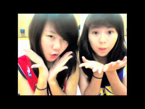 Carly Rae Jepsen - Call Me Maybe (Dance)
