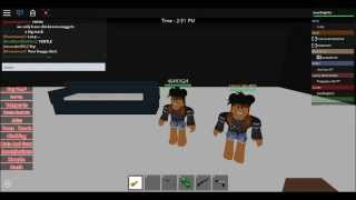getlinkyoutube.com-the complex V7 girl try codes  roblox part 1