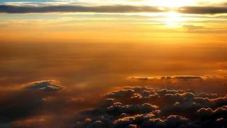 getlinkyoutube.com-Melodic Progressive House mix Vol 16 (Above Clouds)