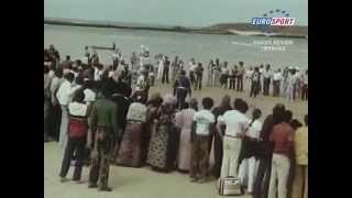 """getlinkyoutube.com-""""Paris - Alger - Dakar"""" 1979/1982"""