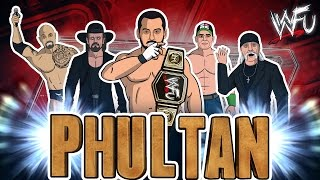 Sultan Spoof    Salman Khan    Shudh Desi Endings