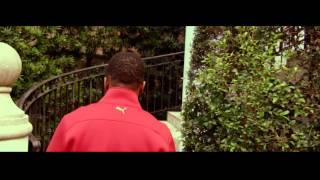 Wayne Marshall - Stupid Money (ft. Assassin)