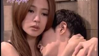 getlinkyoutube.com-天下女人心第34集-01
