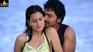 getlinkyoutube.com-Vaibhav Hit Video Songs Back to Back   Telugu Latest Songs Jukebox   Sri Balaji Video