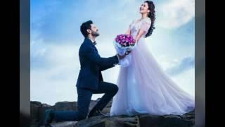 getlinkyoutube.com-صور فدية مع زوجها الجديد