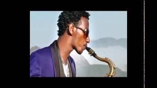 New Eritrean Music 2016 Yonas Haileslassie (Yoniti) - Tebedilki
