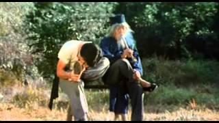 Jackie Chan - A Kobra (teljes film)