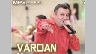 getlinkyoutube.com-Edo Barnaulskiy & Vardan Urumyan Namakner (new 2016)