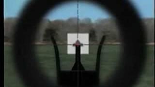 getlinkyoutube.com-Rifle Markmanship Training and Sniper Training: Survival training, PART 1 Free survival ebooks