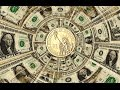Self-Hypnosis: Become a Money Magnet