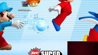 getlinkyoutube.com-Descargar Mario Bros Para La Psp Un Link