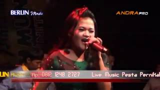 getlinkyoutube.com-BERLINmusic  / Surat Cerai Voc Wulan Raisa