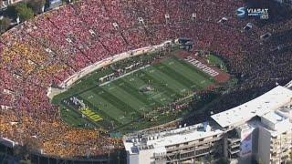 getlinkyoutube.com-Stanford vs Iowa full game | Rose Bowl 2016