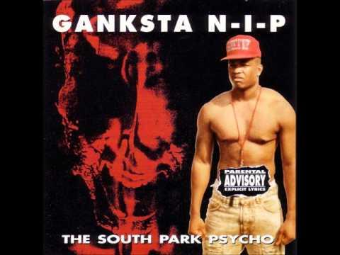 Get Out The Game de Ganksta Nip Letra y Video