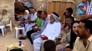 getlinkyoutube.com-عائلة الحاج عبد طعمة مطر الدلفي بناتة وزوجات اولاتة في الكوت