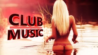 getlinkyoutube.com-New Hip Hop Urban RnB Club Music Mix 2016 - CLUB MUSIC