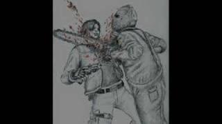getlinkyoutube.com-Resident Evil Karakalem
