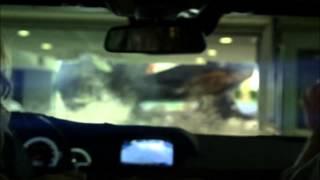 getlinkyoutube.com-Skyline-Garage Alien Scene(HD)