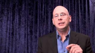 getlinkyoutube.com-How to deliver a funny speech: Funny Speech
