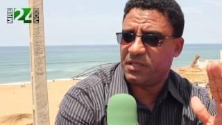 getlinkyoutube.com-مع اللاعب الدولي السابق عبد السلام لغريسي
