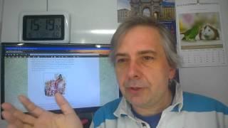 getlinkyoutube.com-Wahlbetrug in der BRD-0037E-Falscher Schulterschluss und Symbolverwirrung versus Anastasia