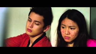 Diary ng Pangit full movie HD