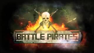 getlinkyoutube.com-ranking cheat in battle pirates 29.04.2015