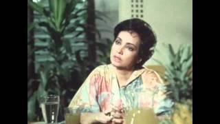 getlinkyoutube.com-the original Bagets '84 movie part 1