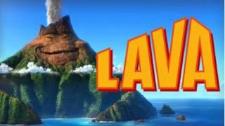 getlinkyoutube.com-Disney Pixar (Inside Out) : Lava (Canzone Intera + Testo Italiano) - Parte Maschile