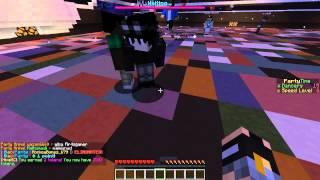 getlinkyoutube.com-Minecraft BlockParty - ماين كرافت: بلووك بارتي #3