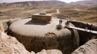 getlinkyoutube.com-Descubierta 'Vimana' máquina voladora secreta de 5000 años