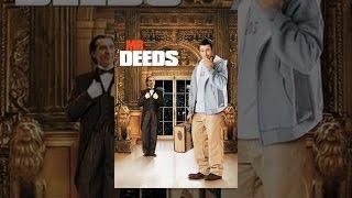 getlinkyoutube.com-Mr. Deeds