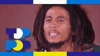 getlinkyoutube.com-Bob Marley - Positive Vibration • TopPop