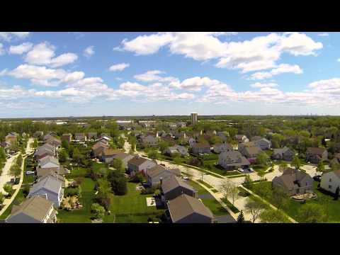 About my FPV Aerial Photo Video UAV Drone Quad copter Wind 17 mph with guests 25 mph