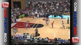 getlinkyoutube.com-2010 (BSN) Ponce vs. Santurce (Cuartos de Final)