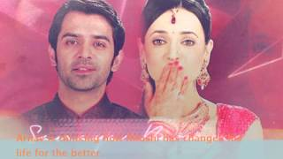getlinkyoutube.com-IPKKND Ek Jashan  Episode 2