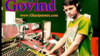 getlinkyoutube.com-bhojpuri dj remix and mix 2016 song best song Dj Govind Agnihotri