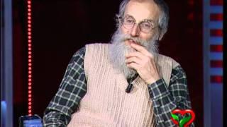 getlinkyoutube.com-Dottor Piero Mozzi glicemia