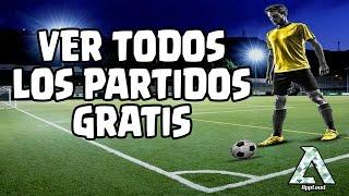 getlinkyoutube.com-Ver partido Real  Madrid vs  Celta en directo GRATIS   COPA DEL REY