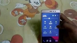 getlinkyoutube.com-Android 7.0 cm 14 for Xiaomi Redmi note 3