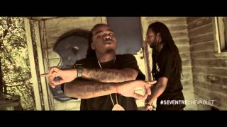 Young Breed & Quise - OG Bobby Johnson