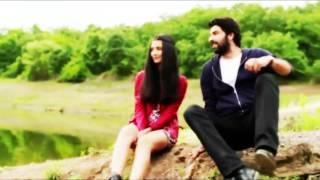 getlinkyoutube.com-Elif & Omer -The power of Love!